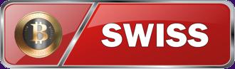 Schweizer Bitcoin Shop-Verzeichnis und Branchenbuch