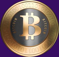 Bitcoin Shops CH