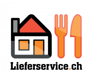 Lieferservice.ch