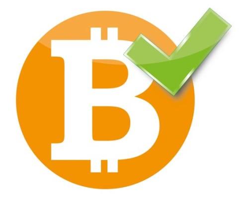 Swiss Bitcoin Shop Directory