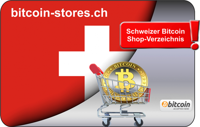 schweizer bitcoin shop verzeichnis bitcoin ecommerce. Black Bedroom Furniture Sets. Home Design Ideas
