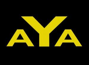 YAMPE GmbH