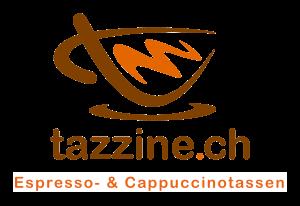 tazzine.ch