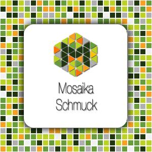 Mosaika Schmuck