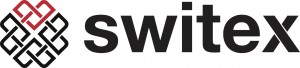 Switex.ch