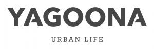 YAGOONA AG