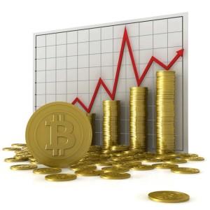 Should you buy Bitcoin