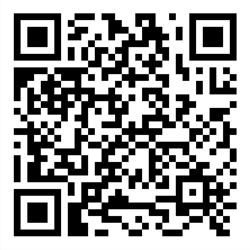 Spenden für das BTC Branchenbuch und Shop Verzeichnis