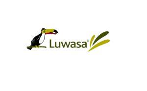 Luwasa Shop