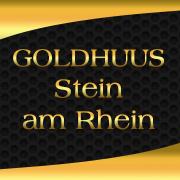 GOLDHUUS