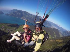paragliding-tandem.ch