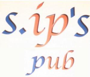 Sips Pub