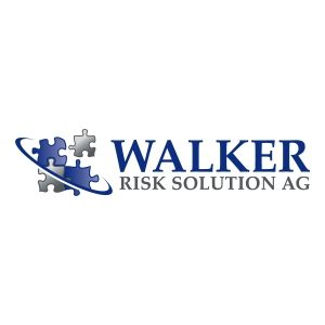 Walker Risk Solution AG