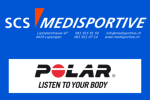 SCS Medisportive