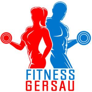 Fitness Gersau