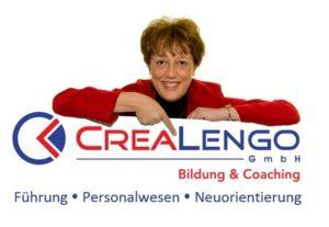 CreaLengo GmbH – Bildung und Coaching