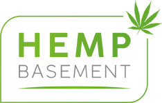 HEMP Basement Logo