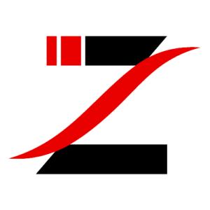 e-Zigaretteria