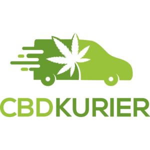 CBD Kurier