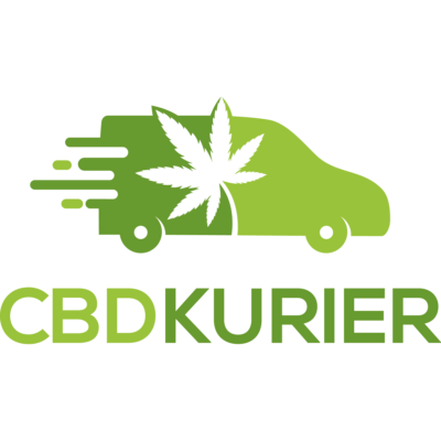 Buy CBD with bitcoin