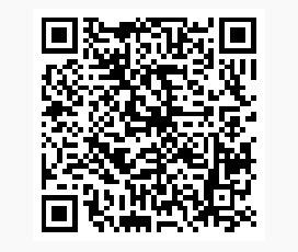 Bitcoin Spende