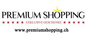 Premiumshopping.ch