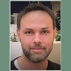 Fachpsychologe für Psychotherapie Georg Bandl