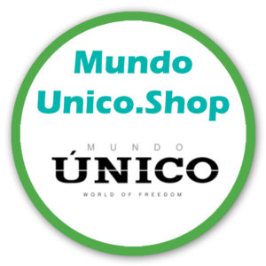 Mundo Unico Men's Underwear
