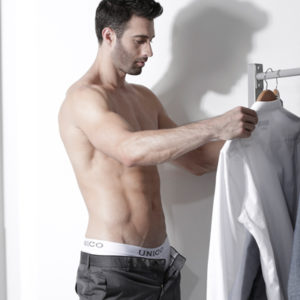 Mundo Unico Men's Underwear