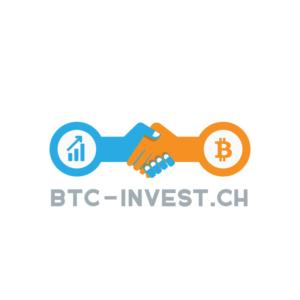 BTC-Invest
