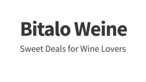 Bitalo Weine