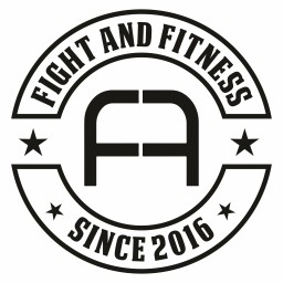 Fight and Fitness