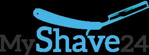 MyShave24 Logo
