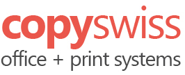 Copy-Swiss GmbH