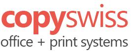 Copy-Swiss GmbH