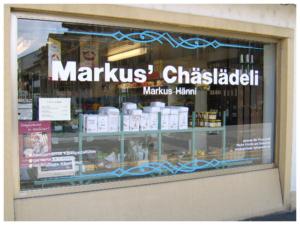 Markus Chaeslaedeli Nidau